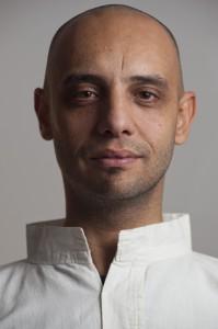 Raul Pilotti