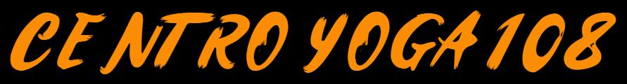Centro Yoga 108